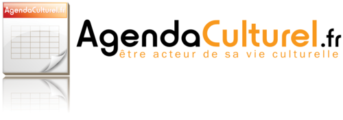 Agenda Culturel version nationale a un an
