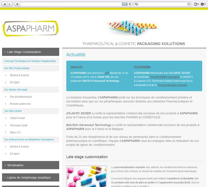 site aspapharm