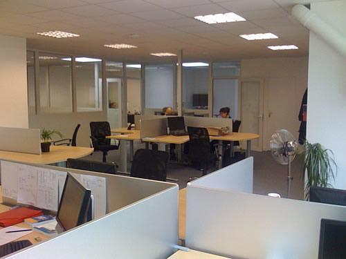 Awelty bureaux 1