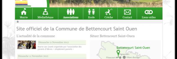 bettencourt.png