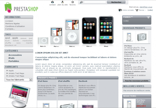 front-office-prestashop.jpg