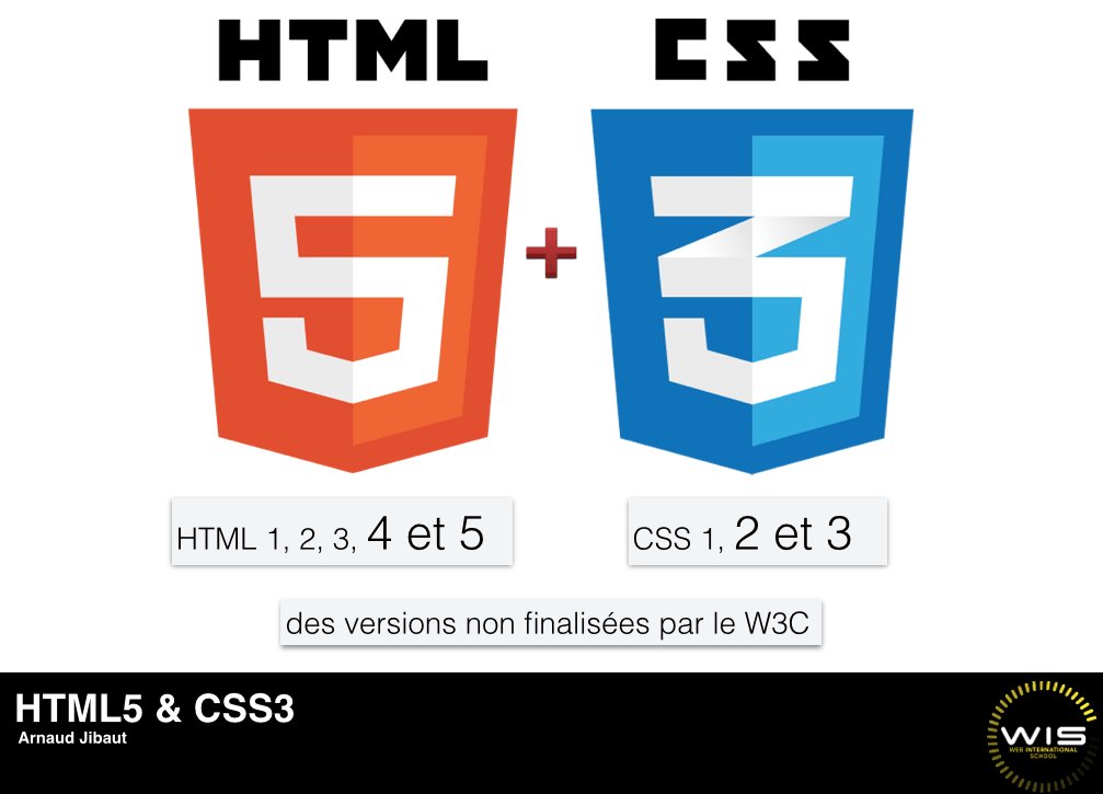 Css And Teen Blog 48