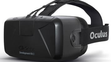 Oculusrift 1