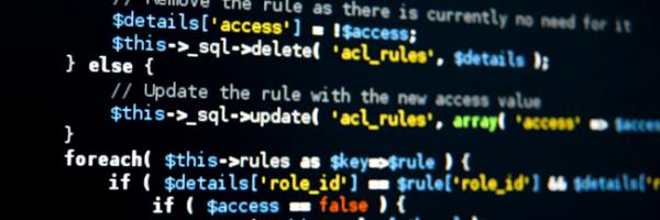 Web développeur php e-monsite