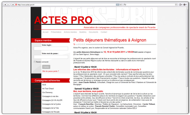 actes-pro.jpg