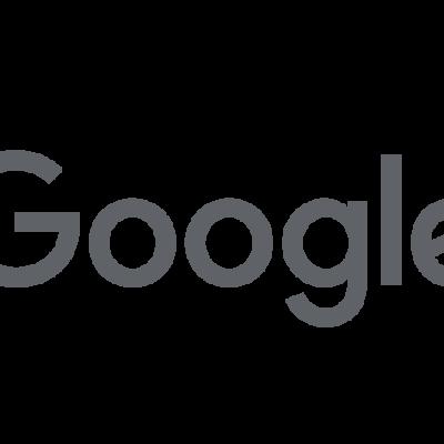 Ads logo horizontal
