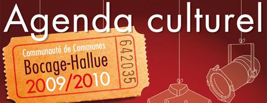 agenda2009-11.jpg