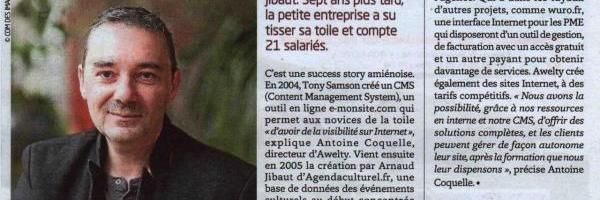 Article cci ent80 1