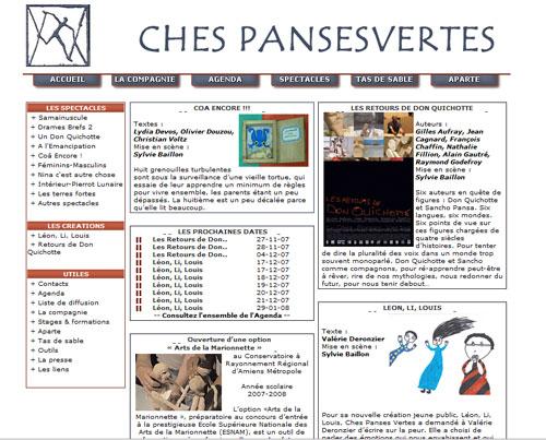ches-panses-vertes.jpg