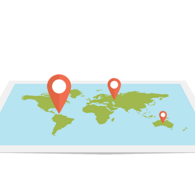 Ciblage geographique google ads