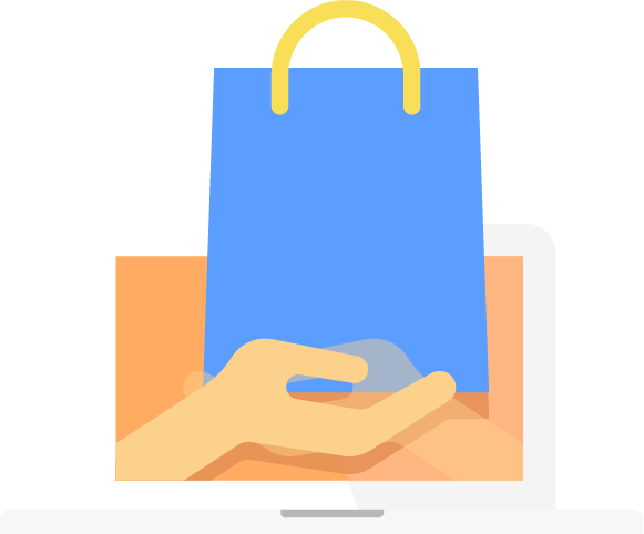 Confiance des sites e-commerce