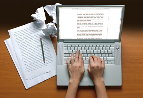 Content writing services1