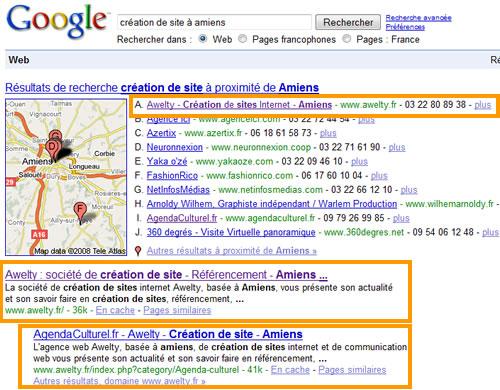 creation-site-amiens.jpg