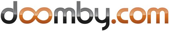 Doomby blog 1