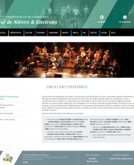 Droo art ensemble