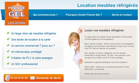 francegel.png