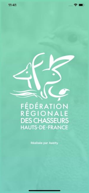 Frc hdf 2