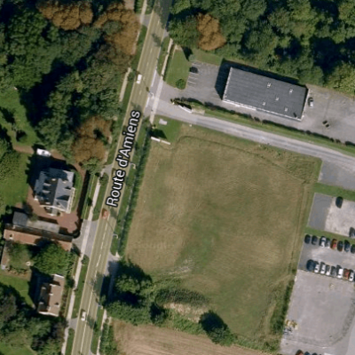 Googlemaps dury
