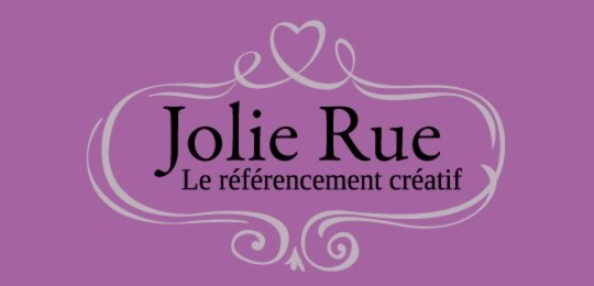 jolierue-referencement.jpg