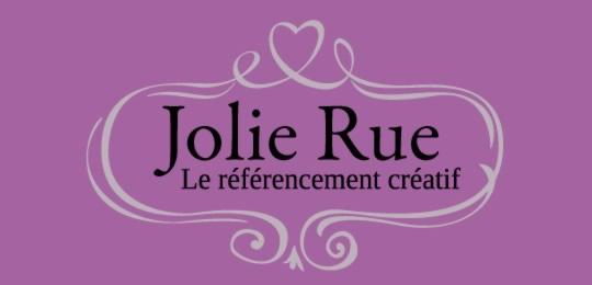 jolierue-referencement.jpg