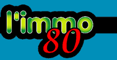 logo-immo80.png