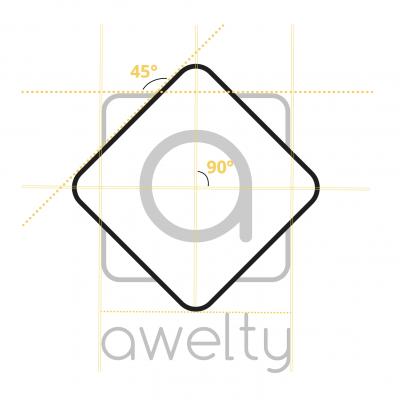 Logo Awelty recherches
