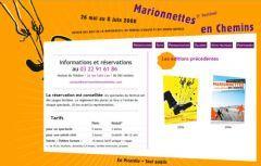 marionnettesenchemins_s.jpg