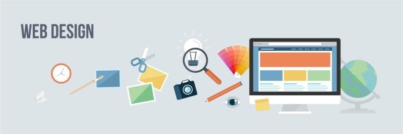 Les outils du webdesigner