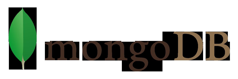 MongoDB : base de données NoSQL
