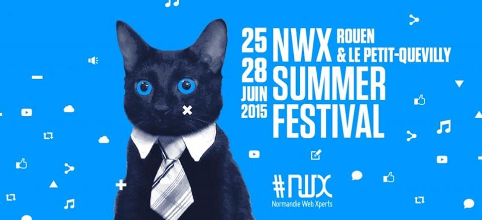 Nwxsummerfestival