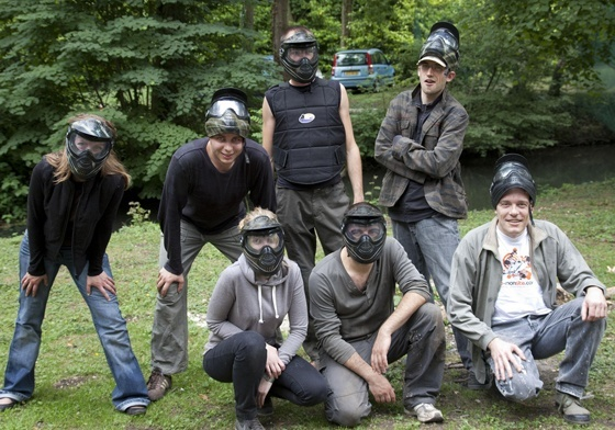 Paintball equipe2