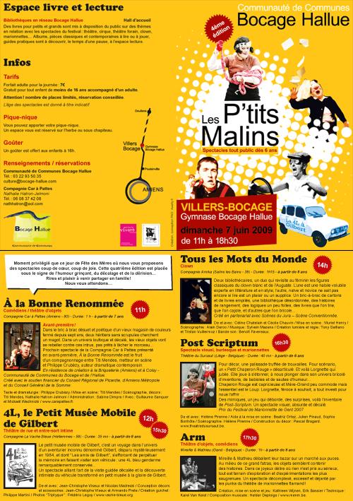 plaquetteptitsmalins2009.png