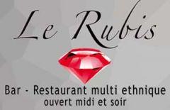 rubis-1_s.jpg