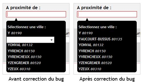 selectzindex01.png