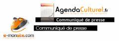 visu-communiques-presse_s.jpg